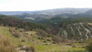 Casasia Sotto le Stelle.... (Monterosso Almo)