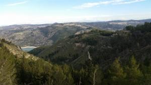 L'altro Lato di Casasia (Monterosso Almo)