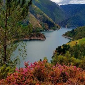 Cammino di Santiago - Il Primitivo da Oviedo a Santiago