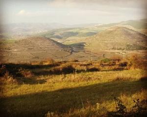 Panorami & Sapori - Cava dei Modicani
