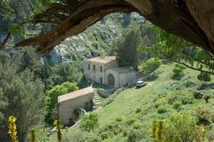 Traversata Iblea - Ragusa Ibla a Ortigia Siracusa