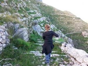 Forza d'Agro - Castelmola - Danza E-Mozione - Ballettu