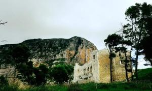 Trekking Experience - Madonie e Caltavuturo