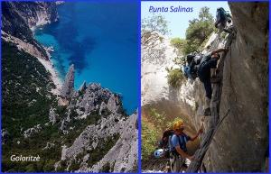 Barbagia e Selvaggio Blu - Il Cuore della Sardegna