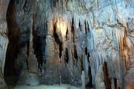 Visita Grotta Monello - SR