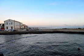 Mare & Monti - 1° Tappa Donnalucata - Scicli