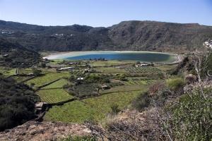 Pasqua a Pantelleria - L'Isola per Te!