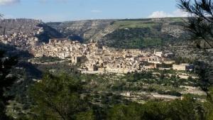 Mare & Monti - 3° Tappa Modica - Ragusa (Ultima tappa)